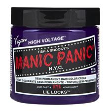 Manic Panic preliv za lase - Lie locks
