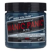 Manic Panic preliv za lase - Mermaid