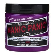 Manic Panic preliv za lase - Mystic heather