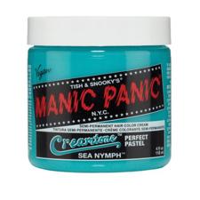 Manic Panic preliv za lase - Sea nymph