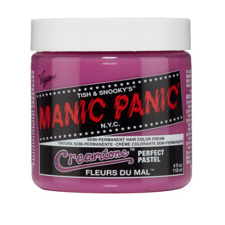 Manic Panic preliv za lase - Fleurs du mar