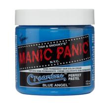 Manic Panic preliv za lase - Blue angel