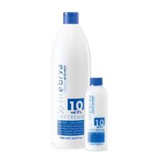 Inebrya hidrogen Bionic 3%, 6%, 9%, 12% -1000ml