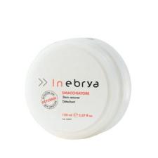 Inebrya krema za odstranjevanje barve iz kože 150ml