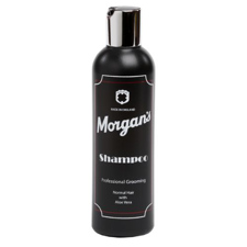 Morgan's šampon za lase in brado 250ml