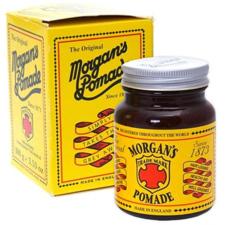 Morgan's mazilo za potemnitev sivih las 100g
