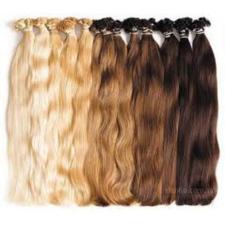 Slika za kategorijo Podaljški za lase in lasulje