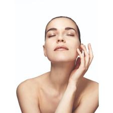 Slika za kategorijo Čiščenje obraza