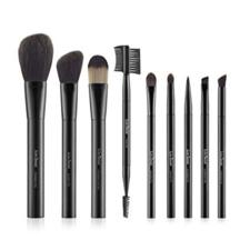 Slika za kategorijo Čopiči za make-up