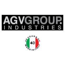 Slika proizvajalca AGV Group Italia