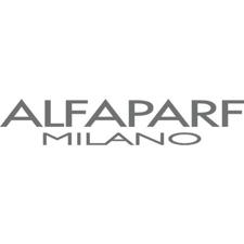 Slika proizvajalca Alfaparf