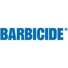 Slika proizvajalca Barbicide