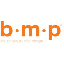 Slika proizvajalca BMP Group Italia