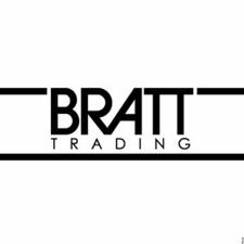 Slika proizvajalca Bratt