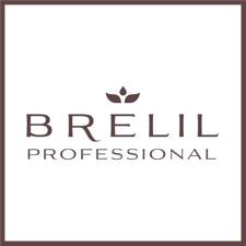 Slika proizvajalca Brelil