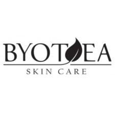 Slika proizvajalca Byotea