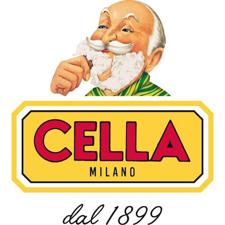 Slika proizvajalca Cella