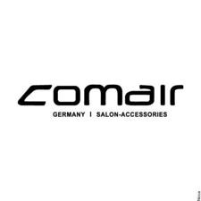 Slika proizvajalca Comair