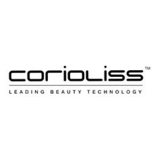 Slika proizvajalca Coriolliss