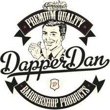 Slika proizvajalca Dapper Dan