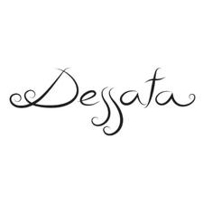Slika proizvajalca Dessata