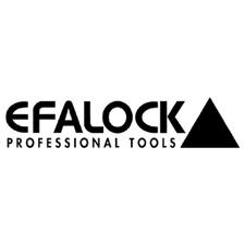 Slika proizvajalca Efalock