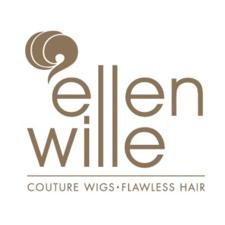 Slika proizvajalca Ellen Wille