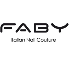 Slika proizvajalca Faby