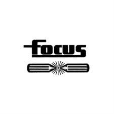 Slika proizvajalca Focus