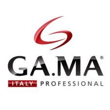 Slika proizvajalca Ga.ma