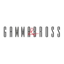 Slika proizvajalca Gamma Bross