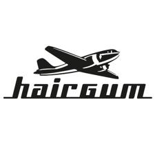 Slika proizvajalca Hairgum