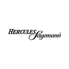 Slika proizvajalca Hercules