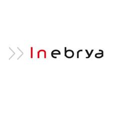 Slika proizvajalca Inebrya