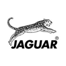 Slika proizvajalca Jaguar