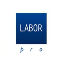 Slika proizvajalca Labor