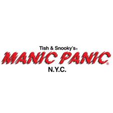 Slika proizvajalca Manic Panic