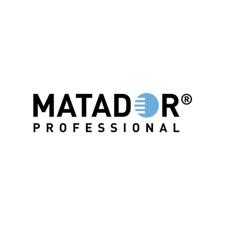 Slika proizvajalca Matador