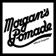 Slika proizvajalca Morgan's