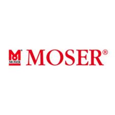 Slika proizvajalca Moser