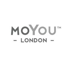 Slika proizvajalca MoYou