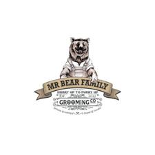 Slika proizvajalca Mr. Bear