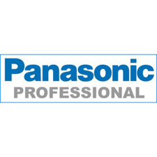 Slika proizvajalca Panasonic