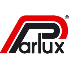 Slika proizvajalca Parlux