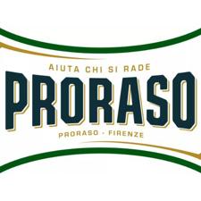 Slika proizvajalca Proraso