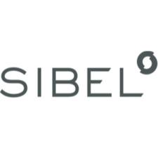 Slika proizvajalca Sibel