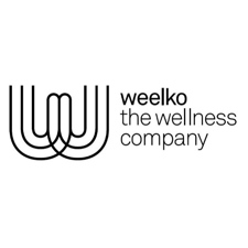 Slika proizvajalca Weelko