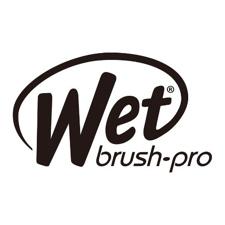 Slika proizvajalca Wet Brush