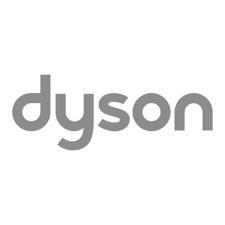 Slika proizvajalca Dyson