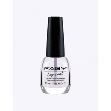 Faby Top Coat nadlak